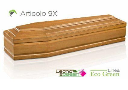 Cofani-funebri-bara-cassa-da-morto-linea-eco-green-articoli-9-X-scarf-