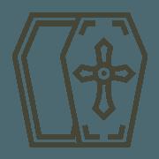 Icona-bara-agenzia-funebre-la-cattolica-fiuggi-contatti
