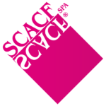 i-nostri-partner-scacf-logo-agenzia-funebre-la-cattolica-fiuggi